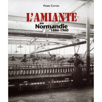 L'Amiante en Normandie